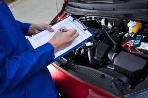 NAPA Auto Care | Preventive Care | Madison Auto Care