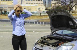 Madison Battery | Madison Auto Care | Madison Auto Repair
