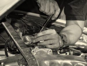 Madison Tune Up | Madison Auto Care | Madison Auto Repair