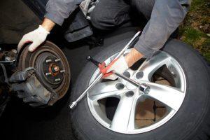 Madison Tire | Madison Tire Care | Madison Auto Care