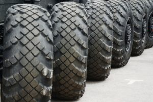 Madison Tire | Madison Auto Repair | Madison Auto Care