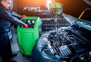 Madison Auto Air | Madison Auto Repair | Madison Auto Care