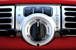 Madison Auto Air | Madison Car Air | Madison Auto Care
