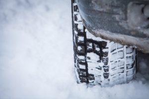 Winter Tires | Snow Tires | Madison Auto Care