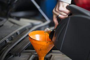 MADISON OIL CHANGE | MADISON AUTO CARE | MADISON AUTO REPAIR