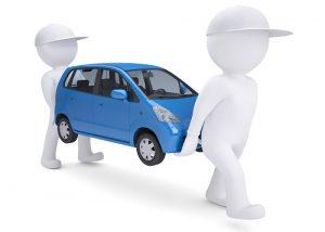 MADISON AUTO CARE | MADISON AUTO REPAIR |AESCHBACH AUTO