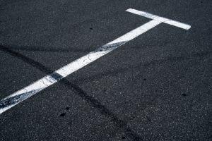 Madison Brakes | Madison Auto Repair | Madison Auto Care