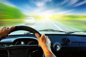 MADISON STEERING | MADISON AUTO CARE | MADISON AUTO REPAIR