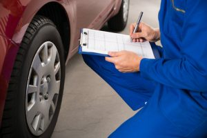 Madison Tires | Madison Tire | Madison Auto Care
