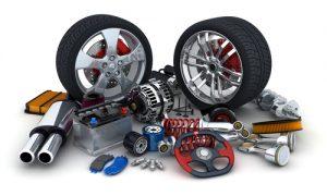 Madison Auto Care | Auto Care | Auto Parts
