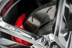 Madison Auto Care | Madison Brakes | Genin's Auto