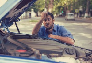 Madison Auto Care | Madison Auto Repair | CLAUSEN AUTO