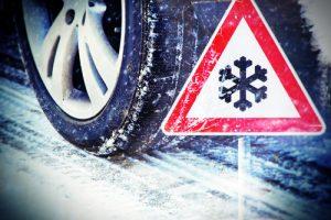 Madison Tires | Clausen Auto | Handel Auto