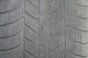 Madison Auto Care | Madison Auto Repair | Madison Tires