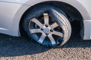Madison Tires | Clausen Auto | Handel Auto