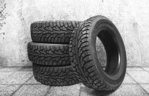 Madison Tires | Hansen's Auto | Aeschbach Auto
