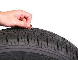 Madison Auto Care | Madison Tires | Madison Auto Repair