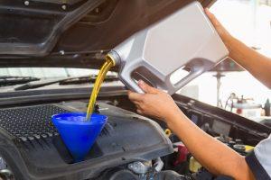 Madison Auto Care | Madison Oil Change | Madison Auto Repair