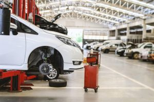 Madison Auto Care | Madison Auto Repair | Madison Car Care