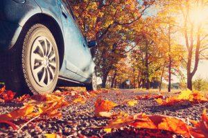 Fall Car Care | Madison Auto Care | Madison Auto Repair