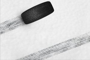 Madison Tire | MADISON AUTO CARE | MADISON AUTO REPAIR