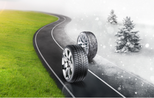 MADISON AUTO CARE | MADISON AUTO REPAIR | MADISON TIRE