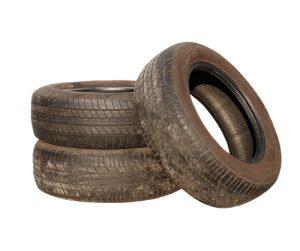 Madison Auto Care | Genin's Auto | Odana Tire