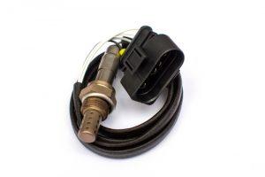 MADISON AUTO CARE | MADISON AUTO REPAIR | MADISON Check Engine Light