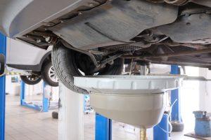 MADISON AUTO CARE | MADISON AUTO REPAIR | Oil Change