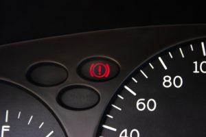 MADISON AUTO CARE | MADISON AUTO REPAIR | MADISON BRAKES |
