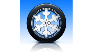 Madison Auto Care | Madison Tires | Tires Madison