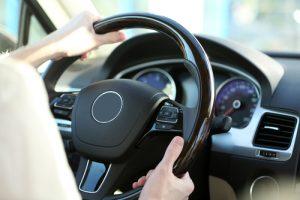 MADISON AUTO CARE | MADISON POWER STEERING | MADISON AUTO REPAIR