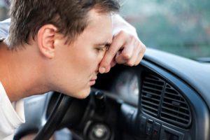 MADISON AUTO CARE | MADISON AUTO REPAIR |CLAUSEN AUTO