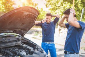 MADISON AUTO CARE | MADISON AUTO REPAIR | Madison Battery