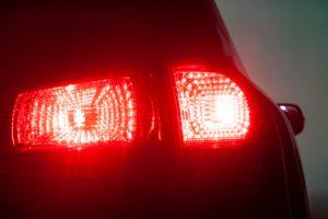 MADISON AUTO CARE | MADISON AUTO REPAIR | MADISON Brakes|