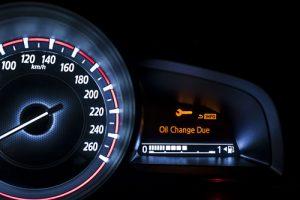 MADISON AUTO CARE   MADISON AUTO REPAIR   Madison Oil Change