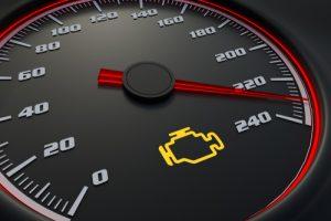 MADISON AUTO CARE | MADISON AUTO REPAIR | MADISON CHECK ENGINE