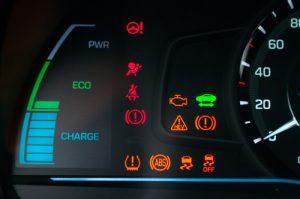 MADISON AUTO CARE | MADISON AUTO REPAIR | MADISON OIL CHANGE