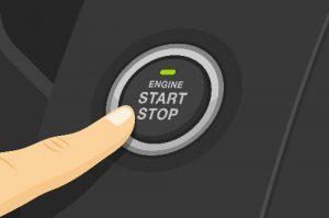 MADISON AUTO CARE   MADISON AUTO REPAIR   MADISON CHECK ENGINE