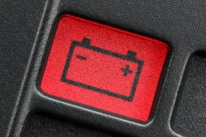 MADISON AUTO CARE   MADISON AUTO REPAIR   MADISON Battery  