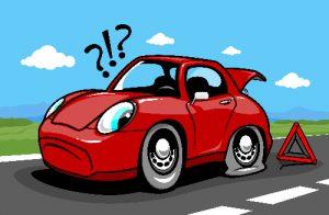 MADISON AUTO CARE | MADISON TIRES | MADISON AUTO REPAIR